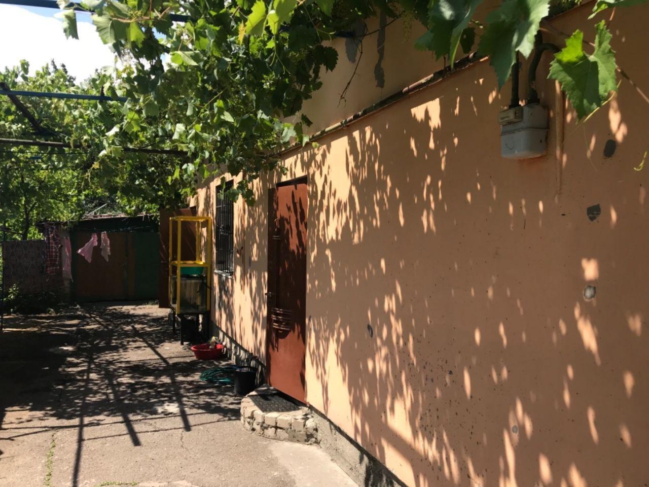 продажа дома номер H-149642 в Суворовском районе, фото номер 12